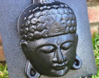 Buddha Concrete Cement Mold