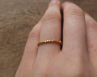 Rati Ring / Toe Ring