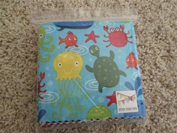 i boy quilt charm pack 80 5 pieces