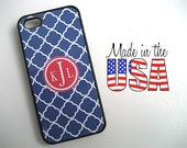 iPhone Case -  iPhone 5 - Made in the USA -  All American iPhone Cover -  Accessories for iPhone 5 -