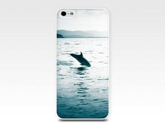 dolphin iphone case 5s nautical iphone 4 4s beach iphone 6 case 5 5s 4 ocean iphone case fine art iphone 5s case 4s sea iphone case
