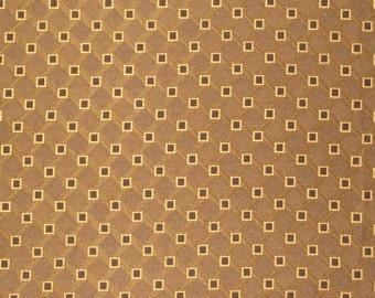 Antique Radio Grill CLOTH Fabric SPEAKER Repair Restoration Vintage - BGS26 --- 2 patterns - Reversible