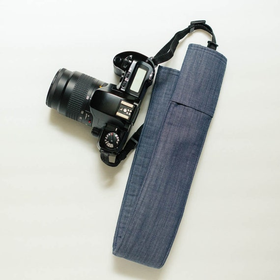 https://www.etsy.com/listing/191899273/dslr-camera-strap-cover-with-lens-cap?ref=shop_home_active_15