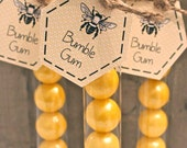 Bloom Designs Online by BloomDesignsOnline on Etsy