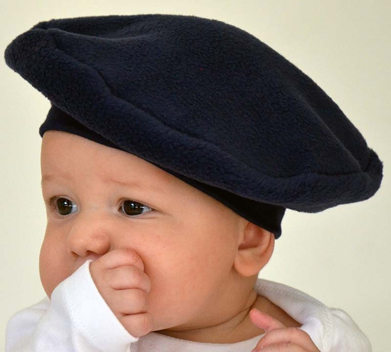 Find great deals on eBay for baby beret. Shop with confidence.