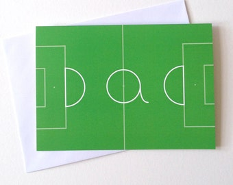 Funny Fathers Day Card, Football Dad Card, Happy Birthday Dad Card, Birthday Dad, Father Card, Soccer Dad Card, Football Card, Type Dad Card