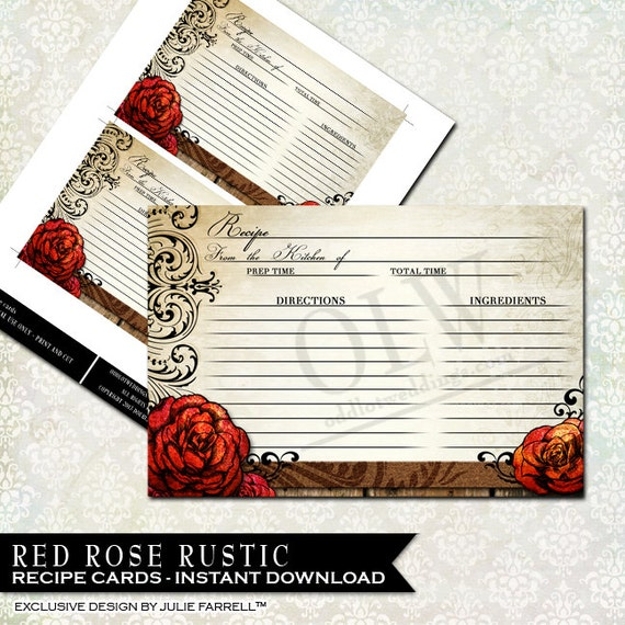 rose wallpaper cards instant - photo #29