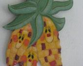 Indian Corn, corn, fall, harvest, wall decor
