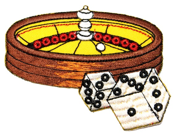 casino roulette online roll online dice