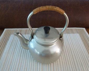 Popular Items For Aluminum Tea Pot On Etsy
