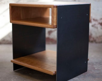 002 Side Table