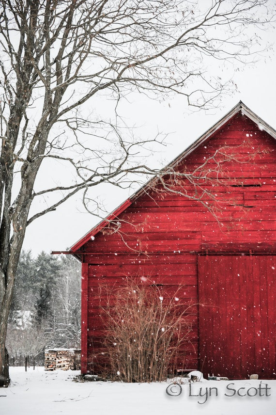 1185 best Barns Great and Small images on Pinterest | Country life ...