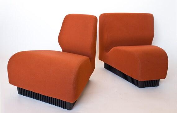 Herman Miller Modular Sofa