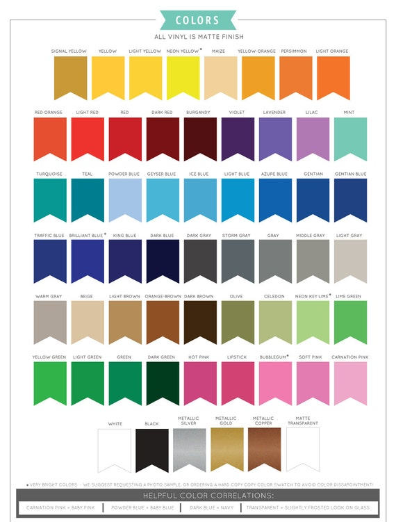 wall stripes wall decal custom vinyl art stickers for nurseries bedrooms homes schools interior designers offices