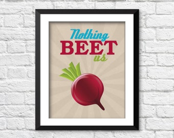 popular items for funny kitchen decor on etsy