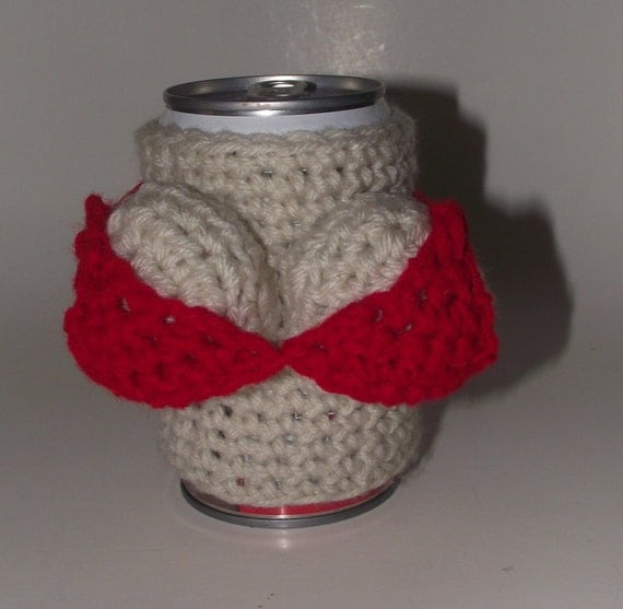 Crochet Patterns For Koozies Pakbit For