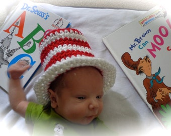 Find great deals on The Cat in the Hat Baby Gear at Kohl's today! Sponsored Links Outside companies pay to advertise via these links when specific phrases and words are searched.