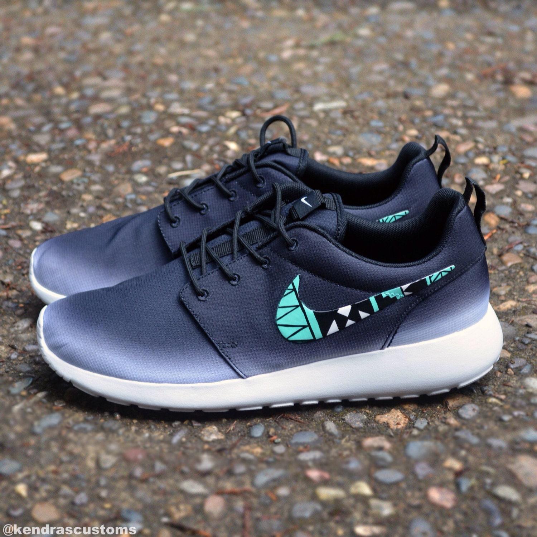 9849d4d419e nike free womens tribal boots shoes Nike Air Jordan XXXII 32 Retro Women  Basketball ...