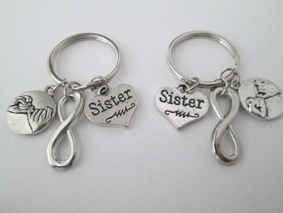 Wedding Gift For Big Sister : ... sister wedding gift, sister maid of honor gift, sisters, big sister
