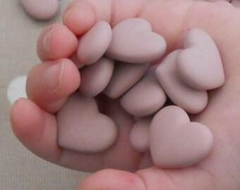 Wedgewood Jasperware Pink Heart