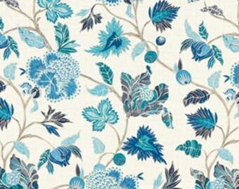Dark Teal Velvet Upholstery Fabric For Furniture Teal Velvet