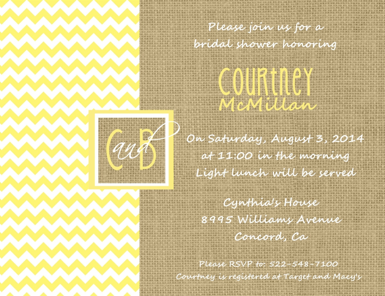 Lace And Burlap Wedding Invitations with luxury invitations sample