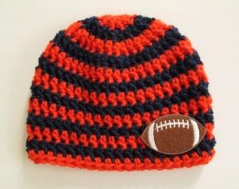 Denver Broncos, Denver Broncos Baby, Denver Broncos Hat, Broncos Baby, Football Hat, Baby Hats, Toddler Hat, Mens Hats, Womens Hats