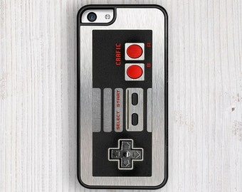 Game Remote IPHONE CASE | iPhone 6/6S | gameboy iPhone 6/6S Plus | iPhone 5/5S | nintendo iPhone 5C | iPhone 4/4S case