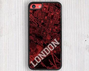 London iPhone 6s case, iPhone 6 Plus case , iPhone 5s case, iPhone 5C cases, iPhone 7 plus case, iphone 7 case