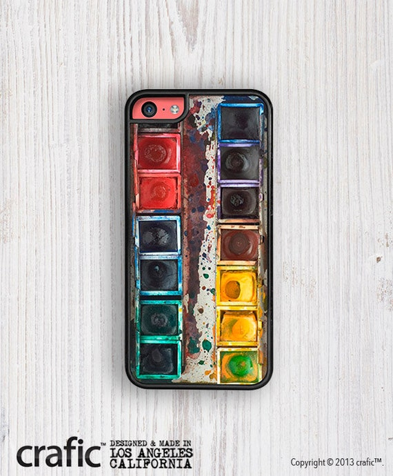 iphone 5c cases etsy painting master iphone 5c by crafic on etsy 14648