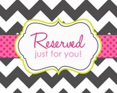 Reserved Listing- 2 yards of patchwork fabric