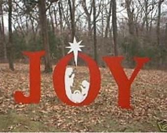 Popular Items For Joy On Etsy