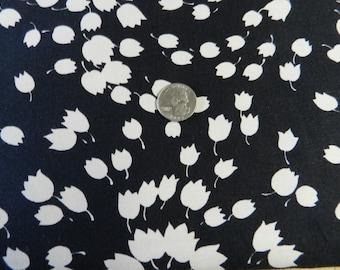 Tulips by Dear Stella - Fabric By The Yard