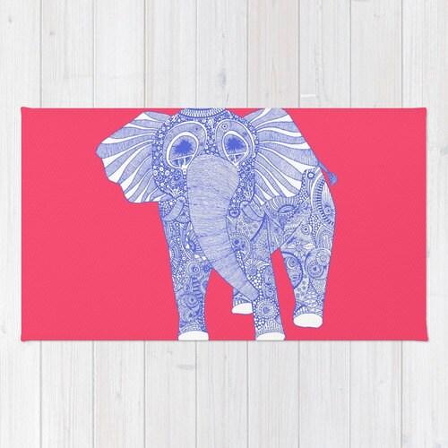 Creative Pink Bathroom Rug  Shop For Pink Bathroom Rug At Wwwtwengacouk