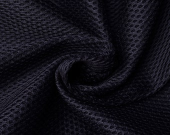 Black Mesh Fabric For Bags Lining,Polyester Mesh Fabric Purses Lining,Black Mesh Lining,Cases Box Mesh Fabric,White Lining
