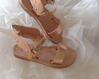Ikaria for Children-  Custom/Made to Order winged sandals for children!!  Now your kiddos can have wings too!!