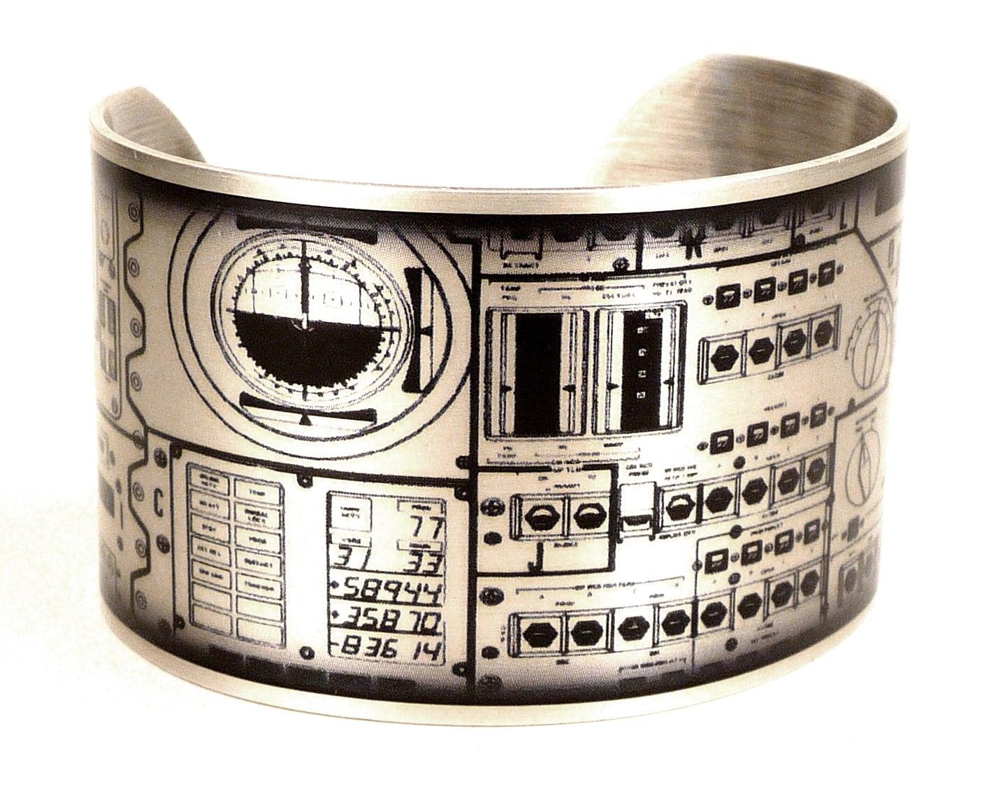 apollo space bracelet - photo #33