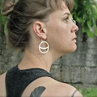 JennyTreiber