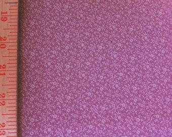 Vintage Cotton Fabric  (GF0047)
