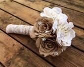 1 Bridal and 2 Bridesmaid - Bridesmaid with no jewels
