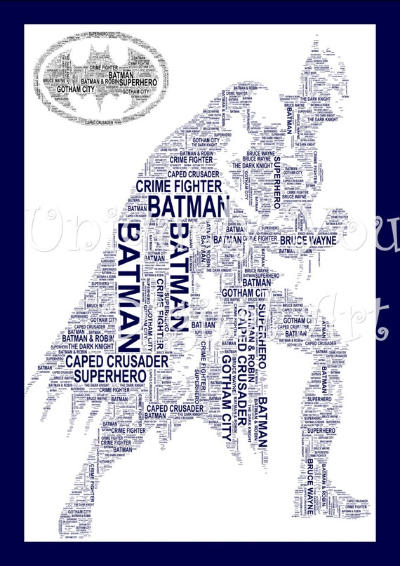 https://www.etsy.com/uk/listing/198614741/batman-shaped-a4-word-art-comic-book?ref=shop_home_active_11