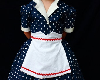 I Love Lucy, Costume