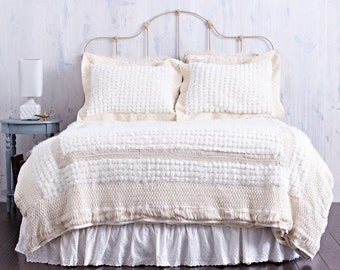 Bohemian Twin Bedding Bed Cover Created With Gorgeous