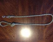 6ft pet leash