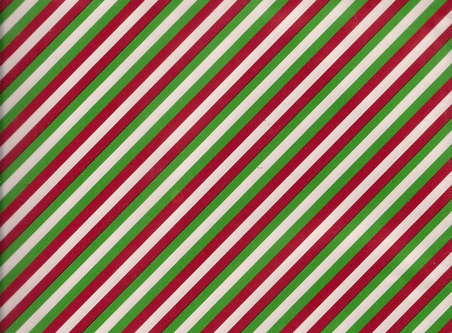 wrapping paper green - photo #47