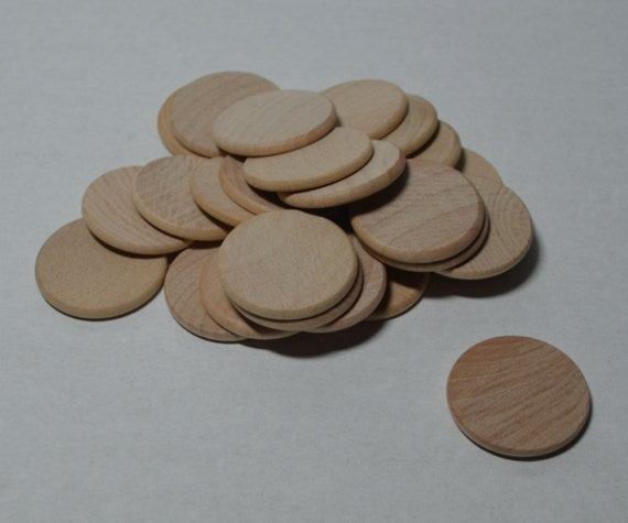 how to cut a beveled edge on wood
