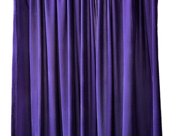 Wide Ready Made Pro Muslin Photography Photo Studio Backdrop Background Display Cheap Drapes