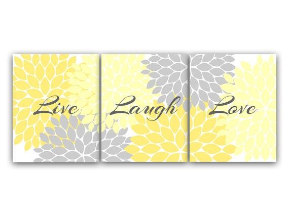 live laugh love instant download bath art bedroom wall art. Black Bedroom Furniture Sets. Home Design Ideas