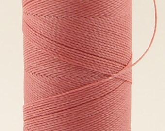 Rose Quartz 02-237