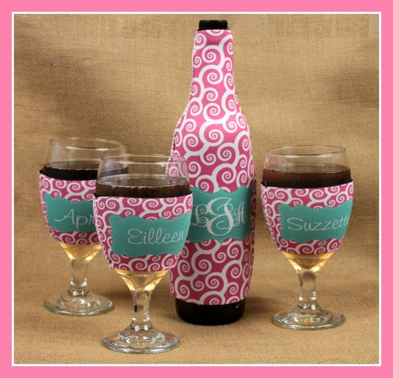 Hostess housewarming gift wine lovers gift wine gift set for Best wine for housewarming gift